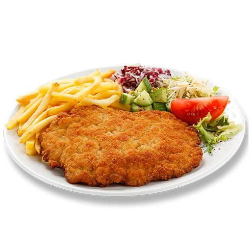 schnitzel (2)